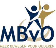 MBvO logo